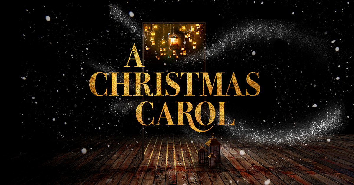 A Christmas Carol on Broadway | Tickets On Sale Now